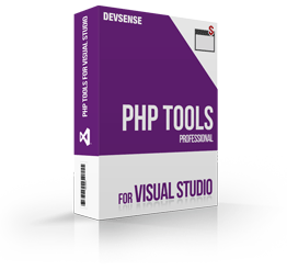 PHP Tools for Visual Studio Download