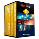 Red Giant Keying Suite 11.1.11 Download 64 Bit