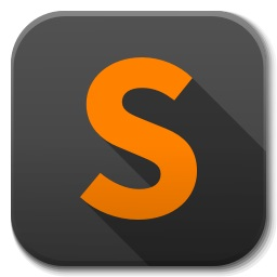 Simplify3D Download 32-64 Bit