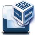 VirtualBox 6.0.14 Download 32-64 Bit