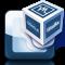 VirtualBox 6.0.14 Download 32-64 Bit