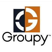 Stardock Groupy Download