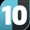 nanoCAD Pro 10.0 Download 64 Bit