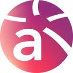 Astah Professional 8.1 Download 32-64 Bit