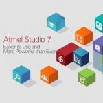 Atmel Studio 7.0 Download 32-64 Bit