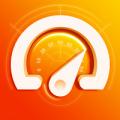 Auslogics BoostSpeed 11.0 Download