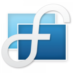 DisplayFusion Pro 9.5 Multilingual Download