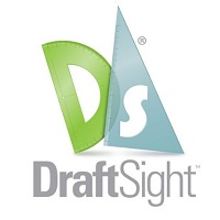 DraftSight Premium 2019 Download