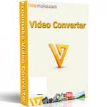 Freemake Video Converter 2019 v4.1.10 Download