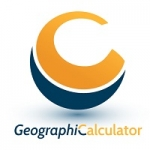Geographic Calculator 2019 Download 32-64 Bit