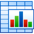 MedCalc 19.0.3 Multilingual Download 32-64 Bit