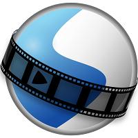 OpenShot Video Editor 2.4.4 Download