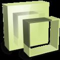 PCSCHEMATIC Automation 20.0 Download