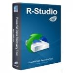 R-Studio 8.10 Network Edition Download