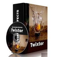 REVision Effects Twixtor Pro 7.0 Download