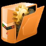 Reg Organizer 8.29 Multilingual Download