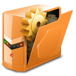 Reg Organizer 8.29 Multilingual Download