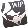 Rhinoceros WIP 7.0 Download