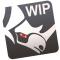 Rhinoceros WIP 7.0 Download