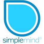 SimpleMind Desktop Pro 1.22.0 Download