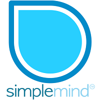 SimpleMind Desktop Pro 1.22.0 Download