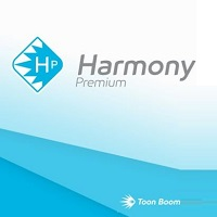 Toon Boom Harmony Premium 16 Download 64 Bit