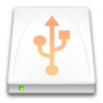 UltraCopier 1.6.1.5 Download 32-64 Bit