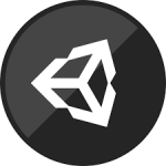 Unity Pro 2019.1.1f1 Download 64 Bit