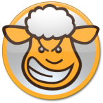 Virtual CloneDrive 5.5 Download 32-64 Bit