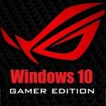Windows 10 Gamer Elegant Edition 2019 Download
