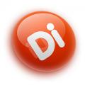 Adobe Director 12.0 Final Download 64 Bit
