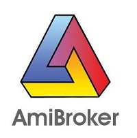 AmiBroker Professional Edition 6.20 Download 32 Bit
