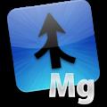 Araxis Merge Professional 2019 Download 64 Bit