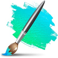 Corel Painter 2020 Multilingual Download 64 Bit