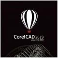 CorelCAD 2019.5 Multilingual Download 32-64 Bit