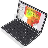 Ekahau HeatMapper Download 32-64 Bit