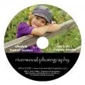 Epson Print CD 2.44 Download 32-64 Bit