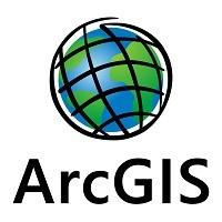 Esri ArcGIS Desktop 10.7 Download