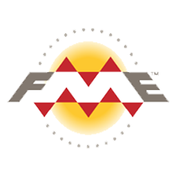 FME Desktop 2019 Download 32-64 Bit