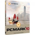 Futuremark PCMark 10 Multilingual Download 64 Bit