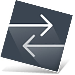 HTTP Debugger Professional 8.27 Download
