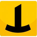 Iperius Backup 6.2.1 Multilingual Download