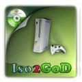Iso2GoD 1.3.6 Download 32-64 Bit