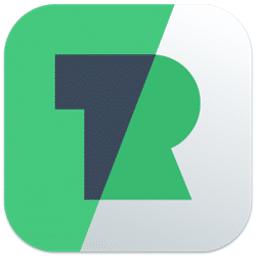 Loaris Trojan Remover 3.0.88.225 Download 32-64 Bit