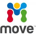 Midland Valley Move 2018 Download 64 Bit