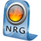 NRG to ISO Converter Software Download 32-64 Bit