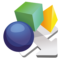 Pano2VR Pro 6.0.5 Multilingual Download
