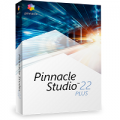 Pinnacle Studio Ultimate 22.3 Download 64 Bit
