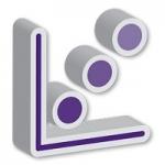 Skanect Pro 2017 Download 64 Bit