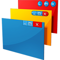 Stardock WindowBlinds 10.81 Download